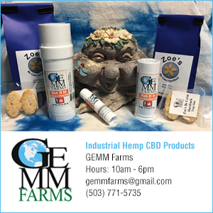 Gemm Farms